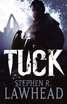 Tuck : Number 3 in series
