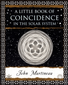 A Little Book of Coincidence in the Solar System, Paperback Book