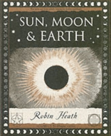Sun, Moon and Earth, Paperback / softback Book