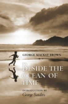 Beside the Ocean of Time, Paperback Book