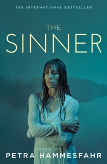 The Sinner, Paperback Book
