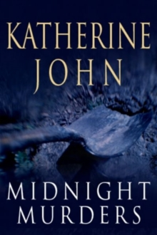 Midnight Murders, Paperback Book