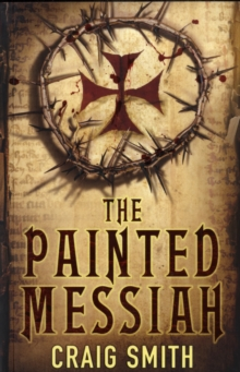 The Painted Messiah, Paperback Book