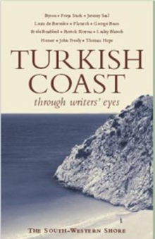 Turkish Coast, Paperback Book