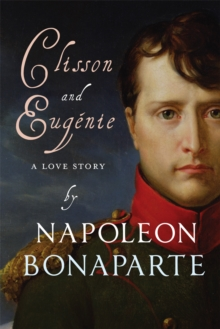Clisson and Eugenie, Paperback Book