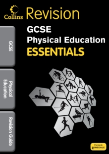 Physical Education : Revision Guide, Paperback Book