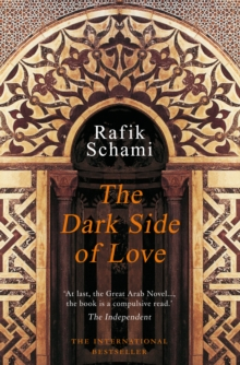 The Dark Side of Love, Paperback Book