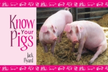 Know Your Pigs, Paperback Book