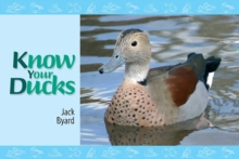 Know Your Ducks, Paperback Book