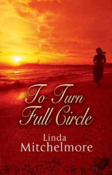 To Turn Full Circle, Paperback Book