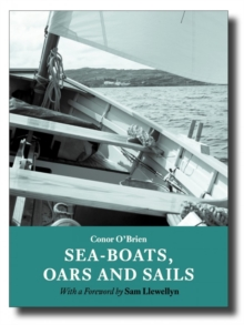 Sea-boats, Oars and Sails, Paperback Book