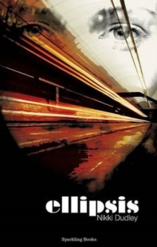 Ellipsis, EPUB eBook