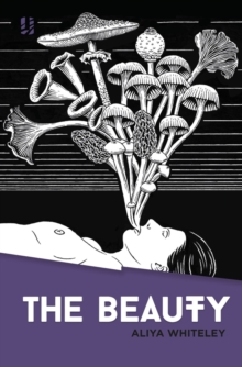 The Beauty, Paperback Book