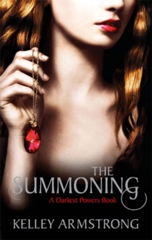 The Summoning : Number 1 in series, Paperback Book