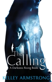 The Calling : Number 2 in series, Paperback Book