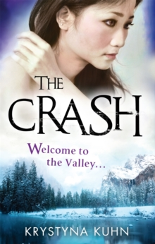 The Crash : Number 2 in series, Paperback Book