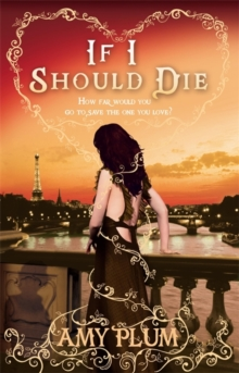 If I Should Die : Number 3 in series, Paperback Book