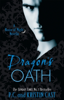 Dragon's Oath : Number 1 in series, Paperback Book