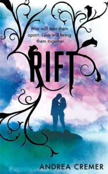 Rift : Number 1 in series, Paperback Book
