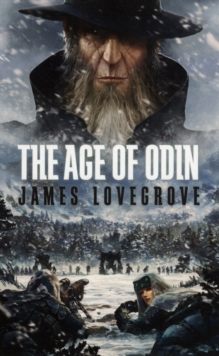 Age of Odin, Paperback Book