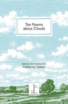 Ten Poems About Clouds, Paperback / softback Book