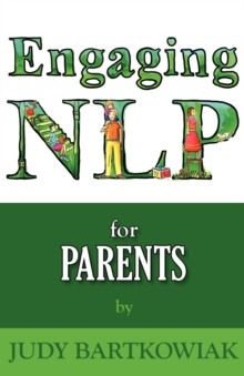 NLP for Parents, Paperback Book