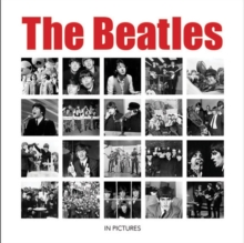 The Beatles, Paperback Book