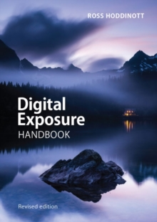 Digital Exposure Handbook, Paperback Book