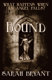 Bound, Paperback Book