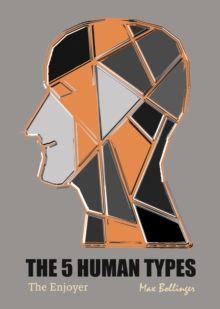 The 5 Human Types : How to Read People Using The Science of Human Analysis v. 1, eAudiobook MP3 eaudioBook