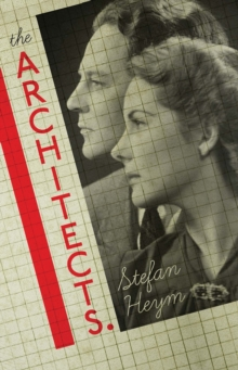 The Architects, Paperback / softback Book