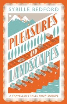 Pleasures and Landscapes, Paperback Book