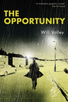 Opportunity, Paperback / softback Book
