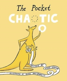 The Pocket Chaotic, Hardback Book