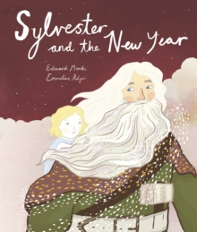 Sylvester and the New Year, Paperback Book