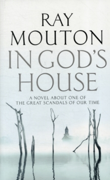 In God's House, Hardback Book