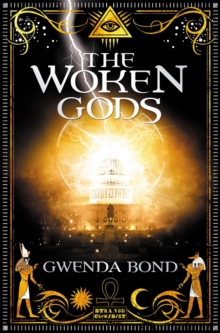 The Woken Gods, Paperback Book