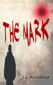 The Mark, Paperback Book