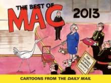 The Best of Mac 2013, Paperback Book