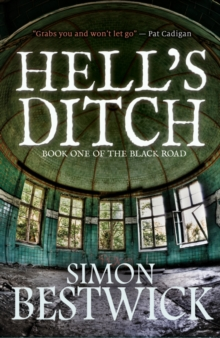Hell's Ditch, Paperback Book