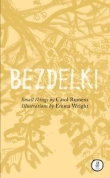 Bezdelki : Small things, Paperback / softback Book