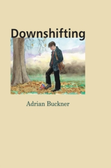 Downshifting, Paperback / softback Book