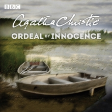 Ordeal by Innocence : Dramatisation, CD-Audio Book