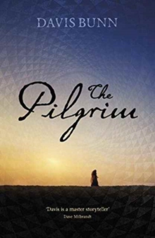 The Pilgrim, Paperback / softback Book