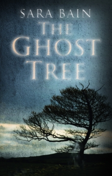 The Ghost Tree, Paperback Book