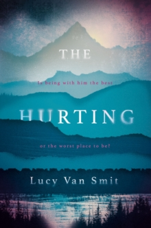 The Hurting, Paperback / softback Book