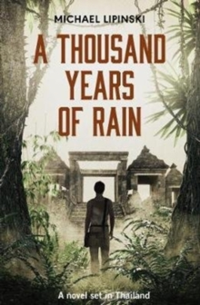 A Thousand Years of Rain, Paperback / softback Book