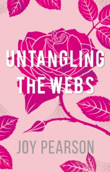 Untangling the Webs, Paperback / softback Book