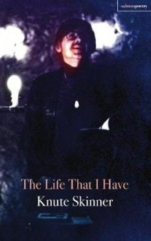 The Life That I Have, Paperback / softback Book