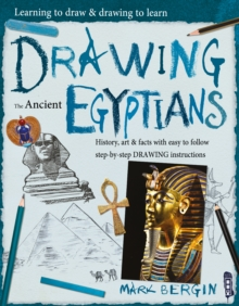 Learning To Draw, Drawing To Learn: Ancient Egyptians
